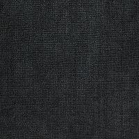Салфетка микроволоконная ДхШ 290х290 мм без упаковки ЧЕРНАЯ TEXTOP 1/50/300