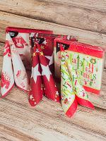 Купить набор рождественский таинство рождества papstar 1/1 в Москве