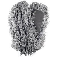 Купить насадка - моп (mop) для швабры ш 750 мм плоская с карманами свеп микротек vileda 1/1 в Москве