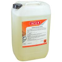 Купить средство моющее для посудомоечных машин 25л blitz clean special для жесткой воды концентрат канистра belgium 1/1 в Москве