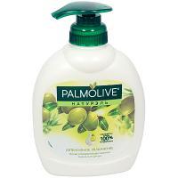Купить мыло жидкое 300мл белое олива и молочко с дозатором colgate-palmolive 1/12 в Москве