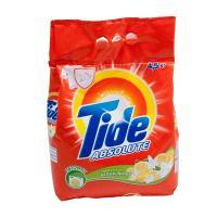 Купить порошок стиральный 4.5кг tide automat в п/п p&g 1/4 в Москве