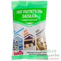 Поглотитель запаха универсальный 1 шт/уп SELENA GF 1/20