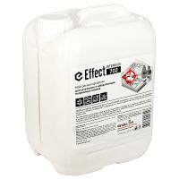 Купить средство нейтрализующее запах 5л effect intensive 702 схз 1/2 в Москве