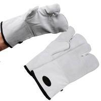 Купить рукавицы термостойкие для пекарей martellato 1/1 в Москве