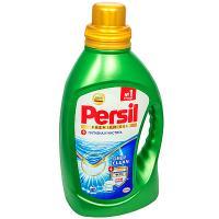 Купить средство для стирки жидкое 1.17л для белых тканей persil premium henkel 1/8 в Москве