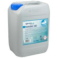 Купить средство моющее для посудомоечных машин 12кг wash hd для жесткой воды концентрат cid lines 1/1 в Москве
