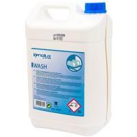 Купить средство моющее для посудомоечных машин 5л kenolux wash концентрат канистра cid lines 1/4 в Москве