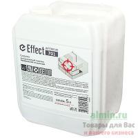 Средство моющее 5л INTENSIVE 701 EFFECT для очистки поверхностей от высолов СХЗ 1/2