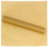 Купить бумага для выпечки дхш 420х380 мм 25 лист/уп в коробке коричневая papstar 1/24 в Москве
