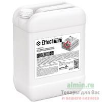 Гидрофобизатор 5л INTENSIVE 703 EFFECT для защиты поверхностей от влаги СХЗ 1/2