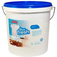 Купить порошок стиральный 5кг blue fresh belgium 1/1 в Москве