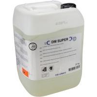 Купить средство моющее для пароконвектоматов 25кг dm super концентрат канистра cid lines 1/1 в Москве
