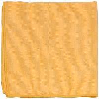 Купить салфетка микроволоконная дхш 400х400 мм wypall желтая kimberly-clark 1/6/24 в Москве