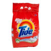 Купить порошок стиральный 3кг tide automat в п/п p&g 1/6 в Москве