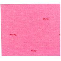 Купить салфетка губчатая целлюлозная дхш 200х170 мм веттекс классик красная vileda 1/10 в Москве