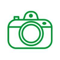 Купить корзинка дхшхв 283х120х74 мм пластик бежевая bora 1/60 в Москве