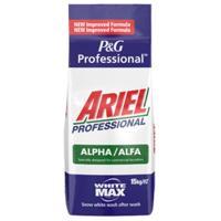 Купить порошок стиральный 15кг ariel automat alpha в п/п p&g 1/1 в Москве