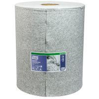 Купить материал нетканый 1-сл 148 м в рулоне н320хd260 мм tork premium серый sca 1/1 в Москве