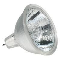 Купить лампа галогенная gu5.3 теплый свет 35w 220v старт 1/10 в Москве