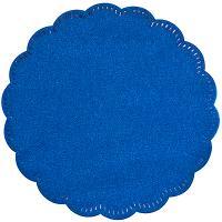 Купить салфетка сервировочная (коастер) d90 мм 250 шт/уп tork (арт.474468) синяя sca 1/12 в Москве
