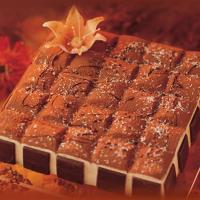 Купить форма кондитерская плитка шоколада 2 шт/уп для охлажденных тортов и мороженого пластиковая martellato 1/1 в Москве