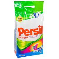 Купить порошок стиральный 6кг persil automat color в п/п henkel 1/3 в Москве