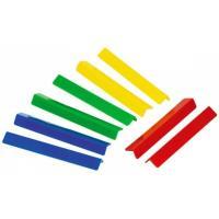 Купить клипса цветовой кодировки для ведра ультраспид pp красная vileda 1/2 в Москве