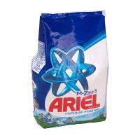 Купить порошок стиральный для ручной стирки 900г ariel в п/п p&g 1/9 в Москве