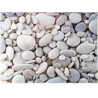Купить салфетки сервировочные под тарелки (плейсмат) дхш 400х300 мм nature морские камешки pp mapelor 1/12/792 в Москве