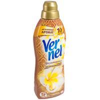 Купить кондиционер для белья концентрированный 910мл vernel арома ваниль и цитрус henkel 1/12 в Москве