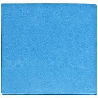 Купить салфетка универсальная дхш 400х380 мм голубая vileda 1/10/100 в Москве