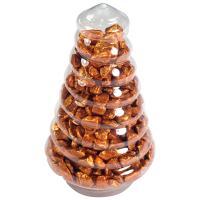 Купить украшение декоративное glittertree от 9 до13 мм медный papstar 1/11 в Москве