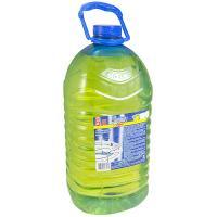 Купить средство моющее для посуды 5л золушка канистра пэт лимон амс 1/4 в Москве