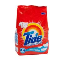 Купить порошок стиральный для ручной стирки 900г tide в п/п p&g 1/9 в Москве
