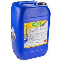 Купить средство для cip-мойки щелочное 25л alkalinet 300 для удаления промышленных загрязнений belgium 1/1 в Москве