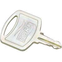 Купить ключ для диспенсеров tork 1/10/100 в Москве