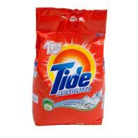 Купить порошок стиральный 6кг tide automat в п/п p&g 1/3 в Москве