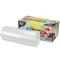 Купить мешок кондитерский одноразовый н310 мм 100 шт в рулоне прозрачный papstar 1/15 в Москве