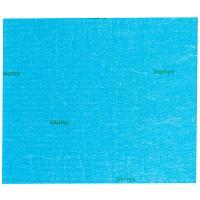 Купить салфетка губчатая целлюлозная дхш 200х170 мм веттекс классик голубая vileda 1/10 в Москве