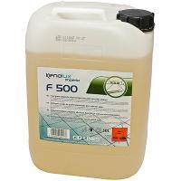 Купить средство моющее для полов 10л для промышленности kenolux f500 cid lines 1/1 в Москве