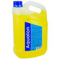 Купить средство моющее для посуды 5л aqualon концентрат канистра лимон аквалон 1/4 в Москве