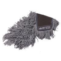 Купить насадка - моп (mop) для швабры ш 500 мм плоская с карманами свеп сингл микротек vileda 1/30 в Москве