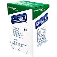 Купить мыло жидкое 3.5л зеленое картридж для диспенсера kimberly-clark 1/2 в Москве