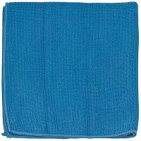 Купить салфетка микроволоконная дхш 400х400 мм wypall синяя kimberly-clark 1/6/24 в Москве