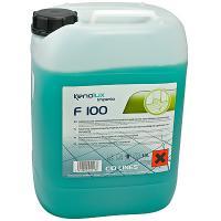Купить средство моющее для полов 10л для дерева kenolux f100 cid lines 1/1 в Москве